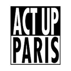logo-actup