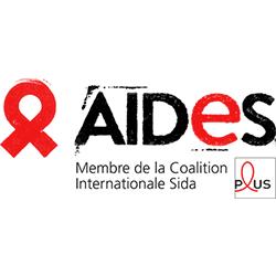 logo-aids