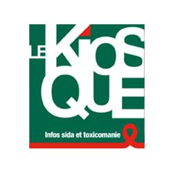 logo-checkpoint