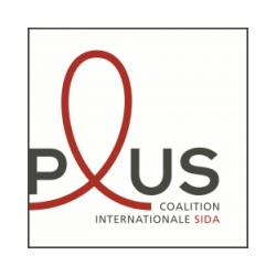 logo-coalitionplus