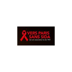 logo-paris-sans-sida