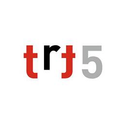 logo-trt5