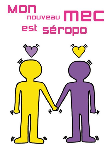 serope-3